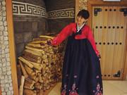韩国首尔+南怡岛:攻略图片
