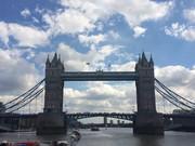 暑假英国游(六)图片