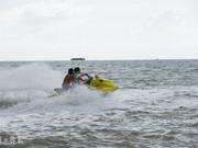 兰卡威,在海里,在天上图片