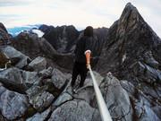 马来西亚|旅行体验师带你漂流登峰上天下海图片