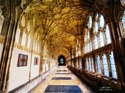 邂逅英伦,情陷英国古典文明与田园牧歌(10天2万余字300余张美图超详尽攻略)图片