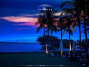 感受马来风情,享受最美日落,魅力沙巴亲子游图片