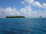 深爱那片海--重返塞班--自由行攻略图片