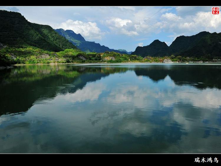 壁纸 风景 山水 摄影 桌面 749_563