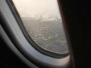 我想去看看--神奇的塞班之旅图片