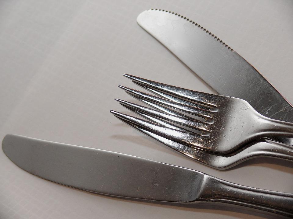 cutlery-1010884_960_720.jpg