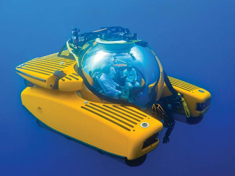 海底观光.jpg