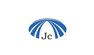 津川国际客货航运有限公司