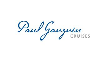 保罗高更邮轮