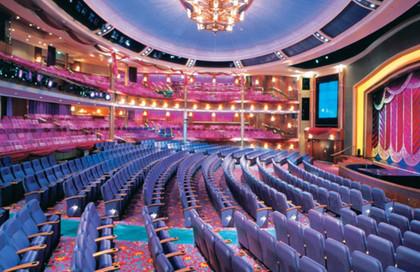 珊瑚大剧院