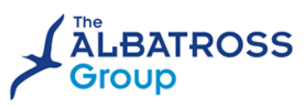 Albatros Group
