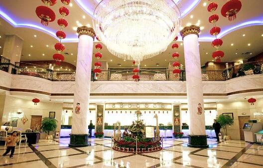 上海到大理怎么去