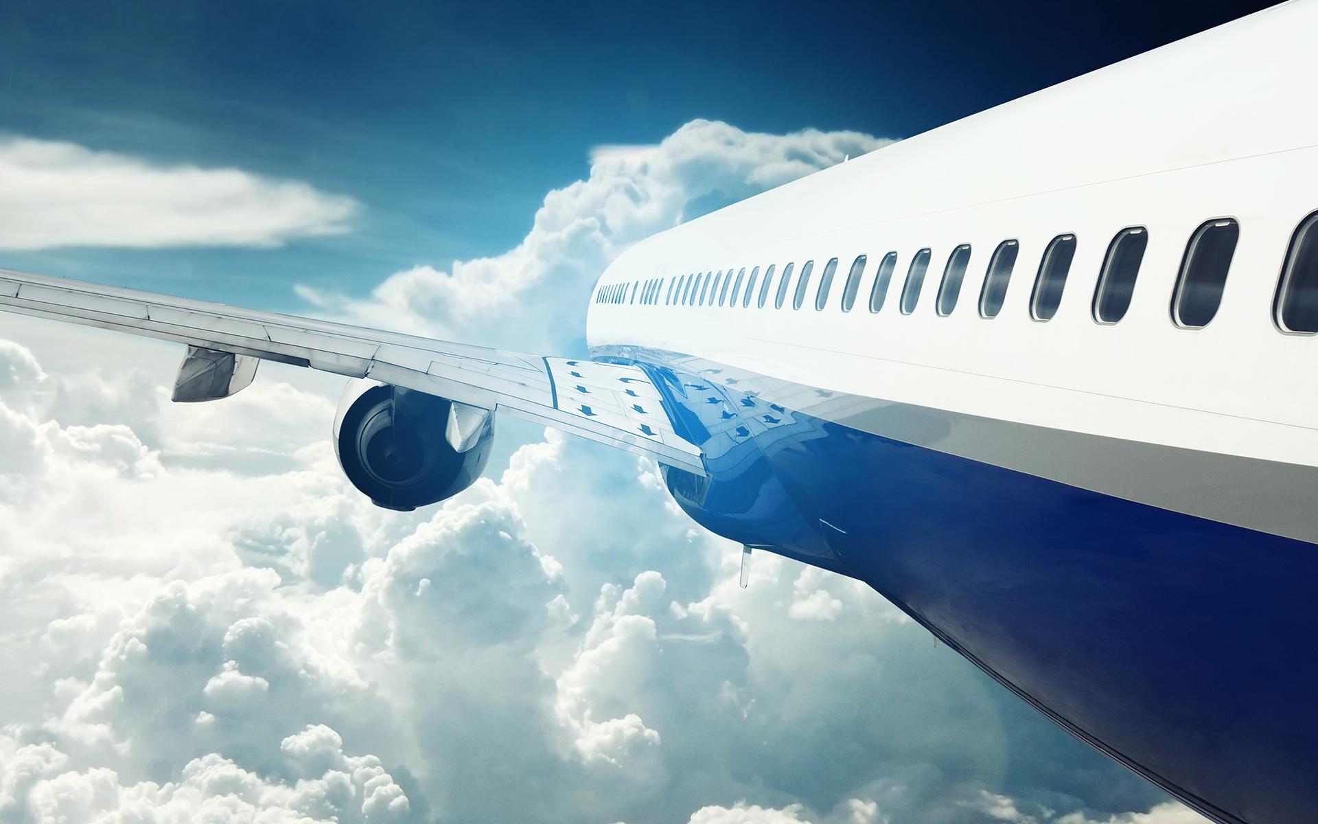 北京首都机场乘飞机经济舱赴常州
