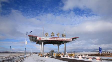 南京到青岛跟团游