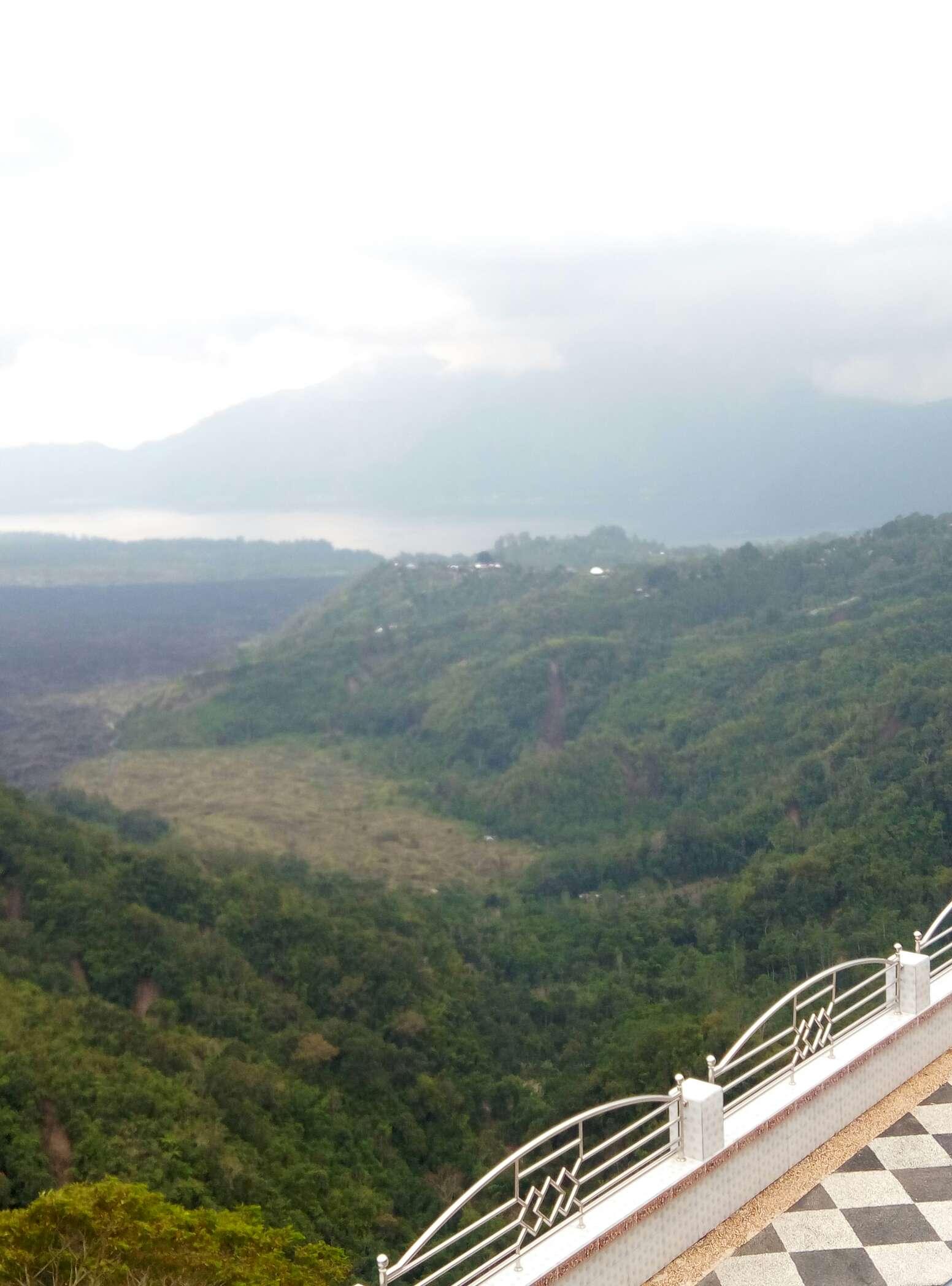 土肥圆矮挫穷巴厘岛