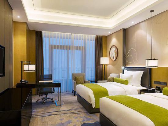 南京爱琴海情趣公寓图片_南京爱琴海酒店酒店公寓图的男士内裤最图片