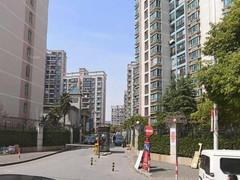 库客商务服务公寓 (上海新国际博览龙阳磁悬浮店)图片