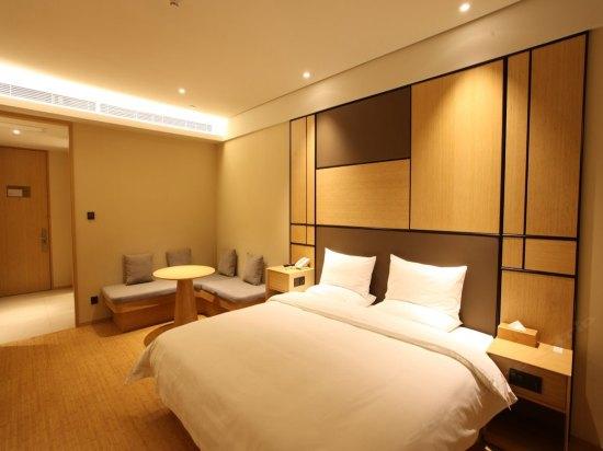 全季酒店(北京亦庄开发区店)_经济技术开发区