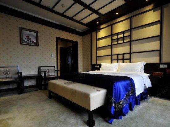 贵州民族大酒店