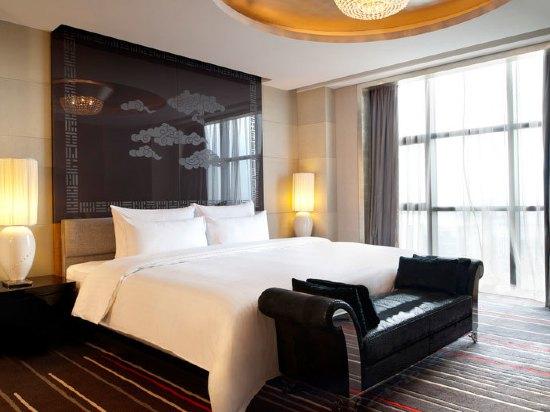 青岛所有酒店