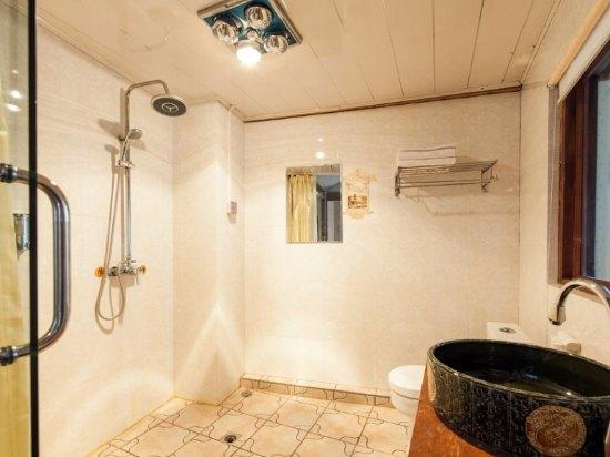 【酒店酒店】丽江俊云情趣房型_长沙俊云图片酒店酒店那个丽江有床图片