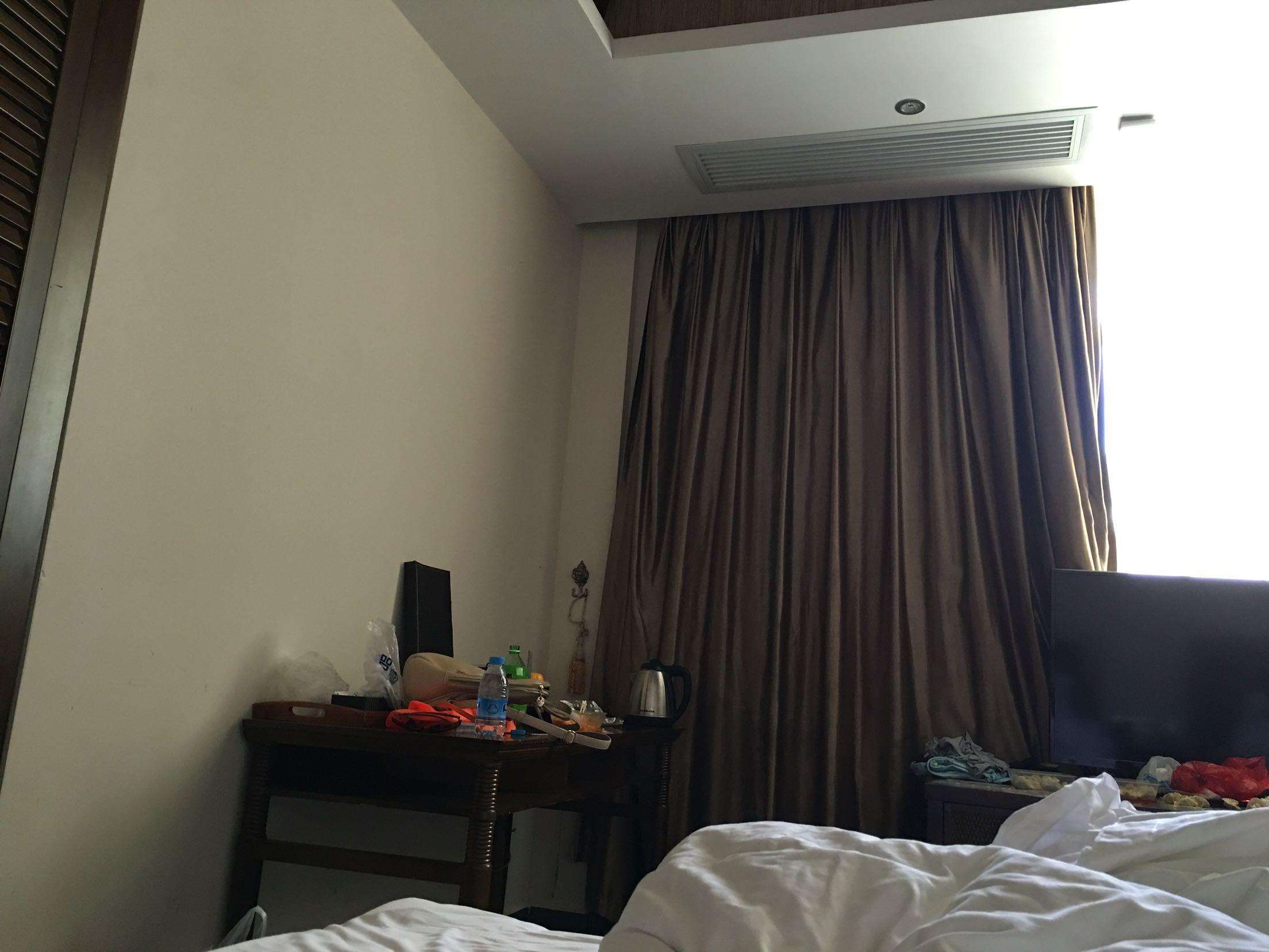 三亚亚龙湾合肥海名门v名门酒店预订_三亚亚龙山湖首府别墅文别墅一图片