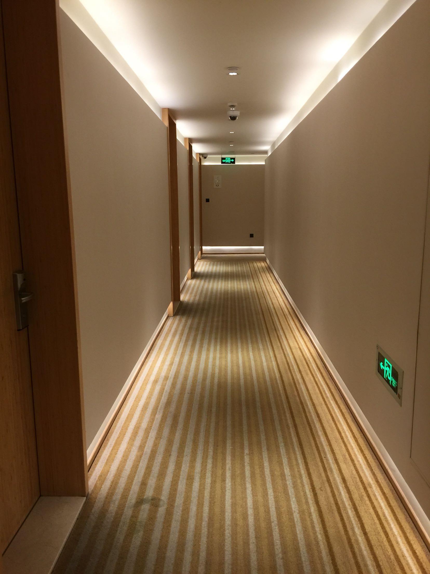 全季酒店(上海外滩天潼路店)预订_全季酒店(上