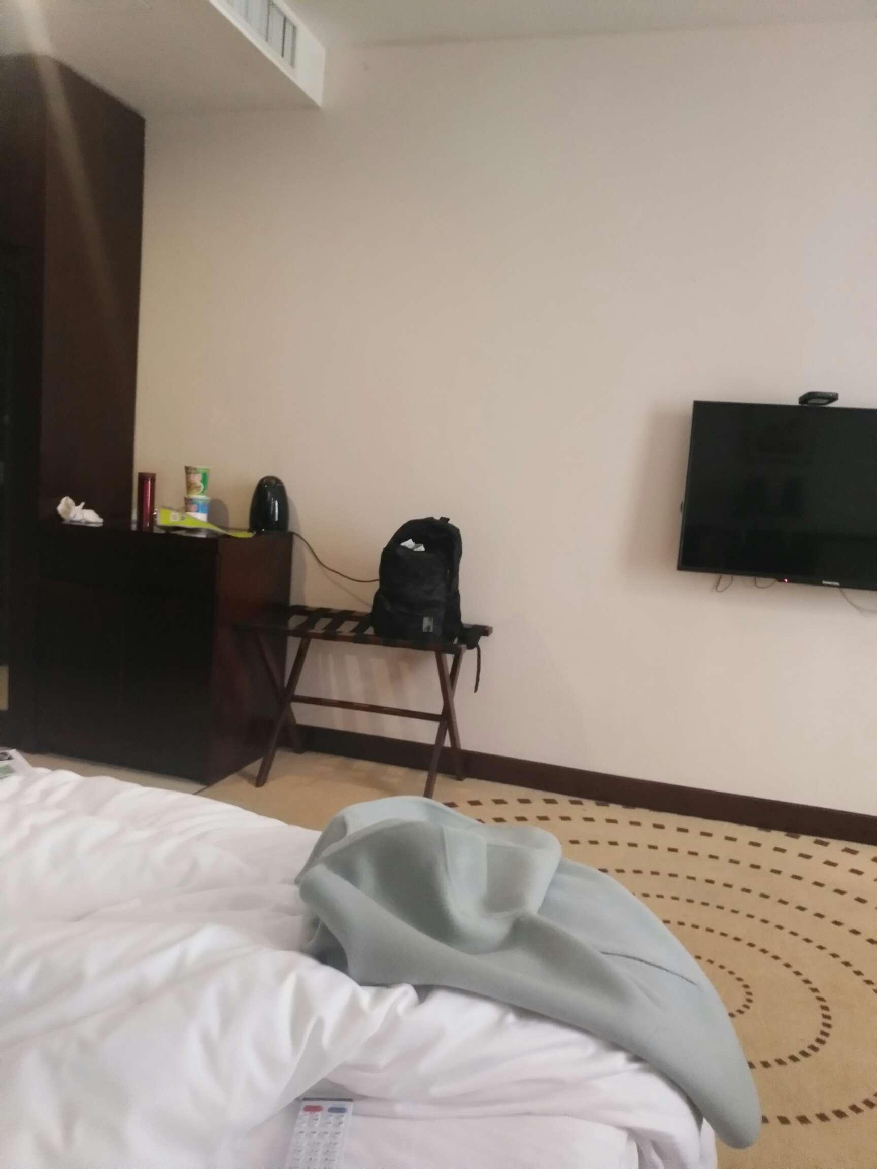厦门金玖酒店预订_厦门金玖酒店价格、地址、