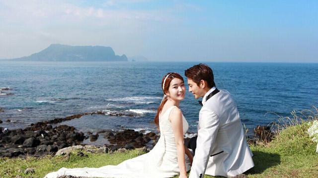 济州岛婚纱摄影一日游_到济州岛跟团旅游攻略