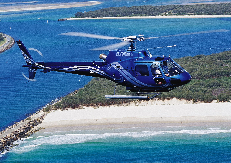 助晚餐+赠送直升飞机体验