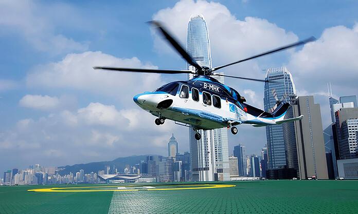 10 飞机 直升机 696_417