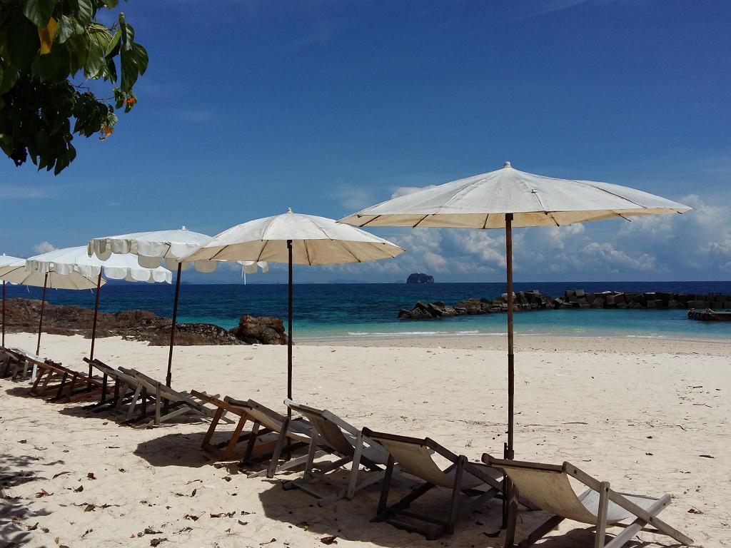 甲米 普吉岛7-8日跟团游_成都到甲米,普吉岛跟团旅游