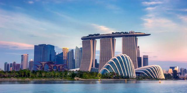 新加坡单攻略_南京到新加坡自由行v攻略机票报攻略泉棕榈加州图片
