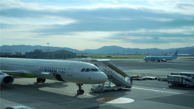【中文专车·四大豪礼】首尔机场至首尔市区酒店接机服务
