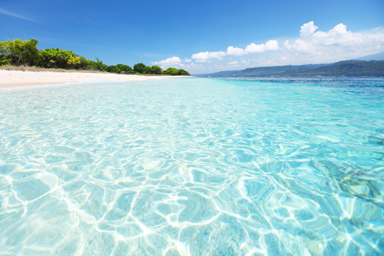 巴厘岛5晚7日半自助_长沙到巴厘岛跟团旅游攻略报价