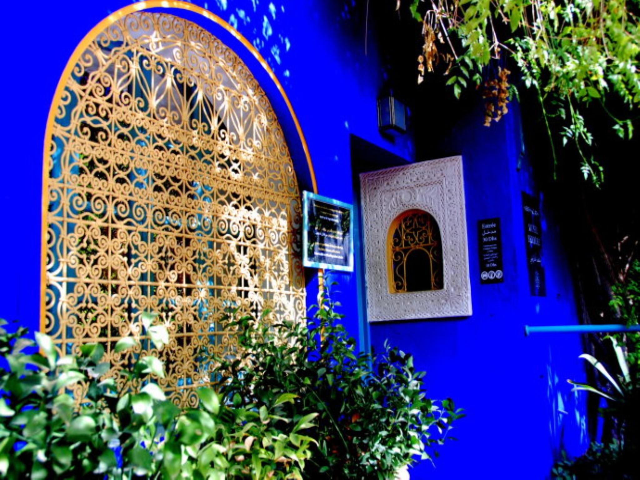 乌鲁木齐到摩洛哥旅游_乌鲁木齐到摩洛哥旅游