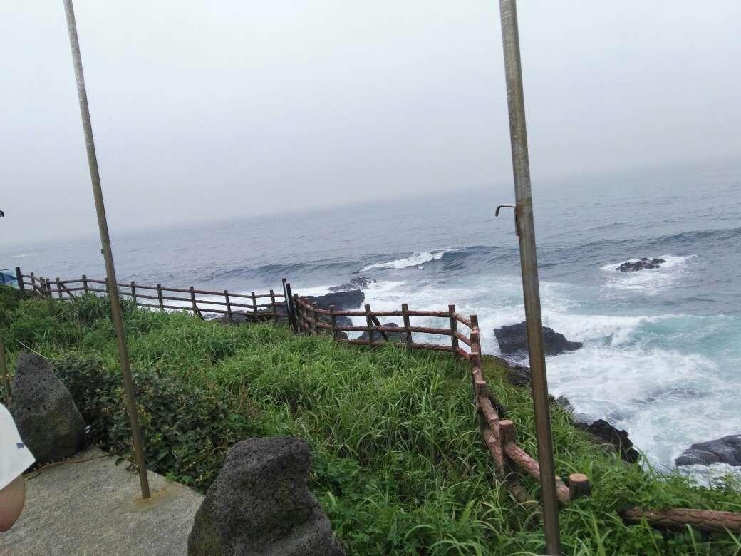 【国庆热卖】韩国济州4晚5天自由行_温州到济州岛自由