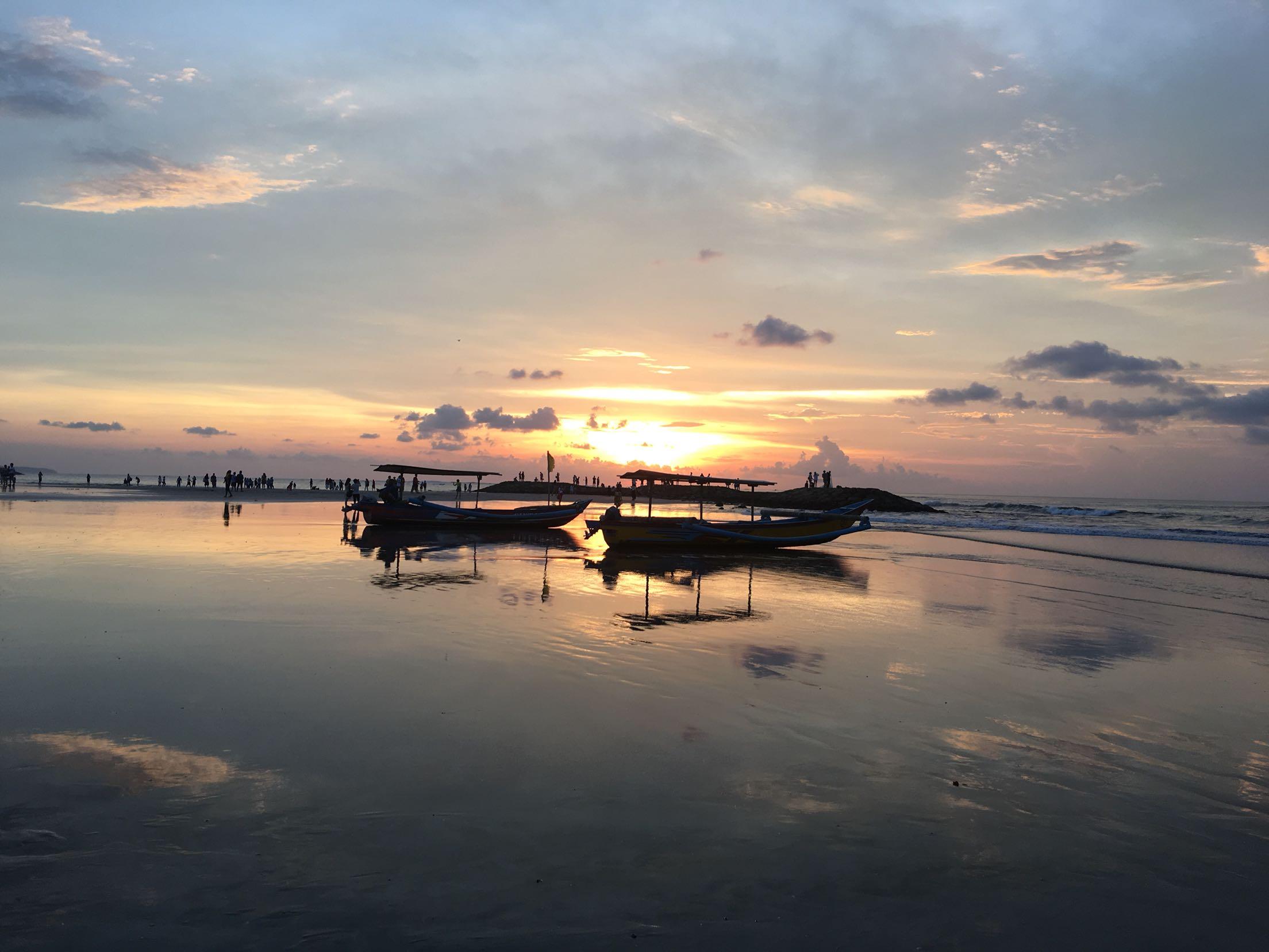 巴厘岛6晚8日半自助游_济南到巴厘岛跟团旅游攻略报价