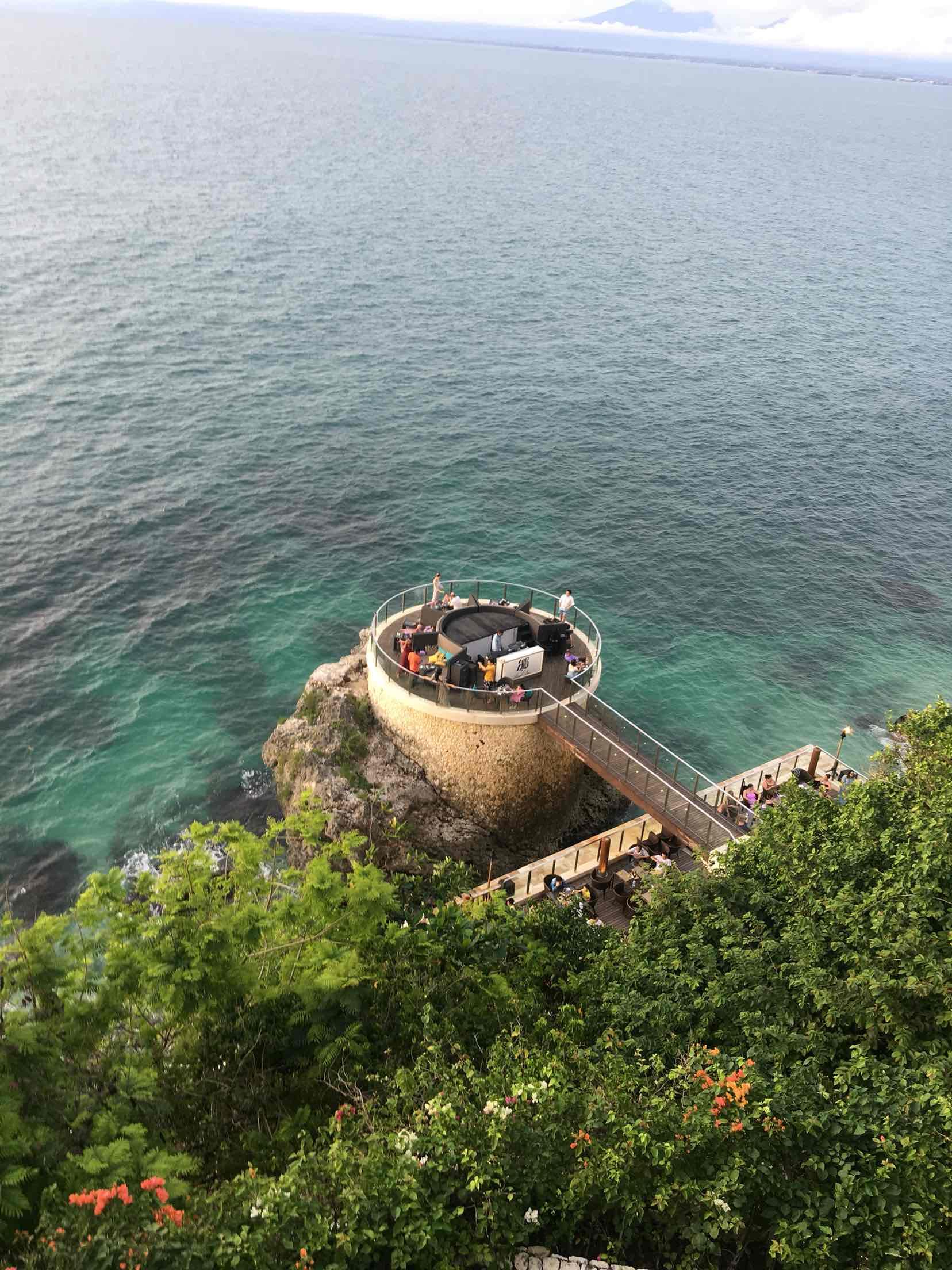 巴厘岛4晚6日半自助游_南京到巴厘岛跟团旅游攻略报价