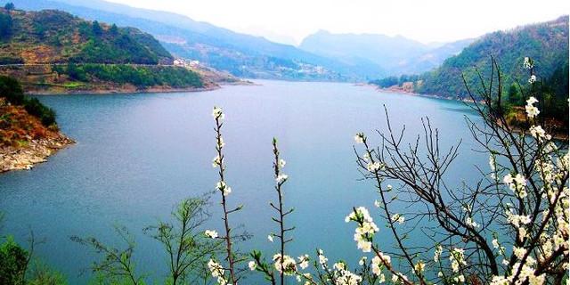西安斗篷山景区杭州到苏州都匀自驾游攻略图片