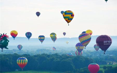 真实姓名,手机号码,身份证等信息; ③温馨提示:每个气球乘坐8人(含