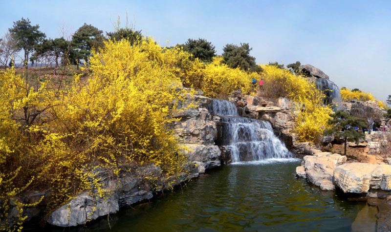 同程首页 景区门票 北京景区门票 北京景区门票 > 西山国家森林公园