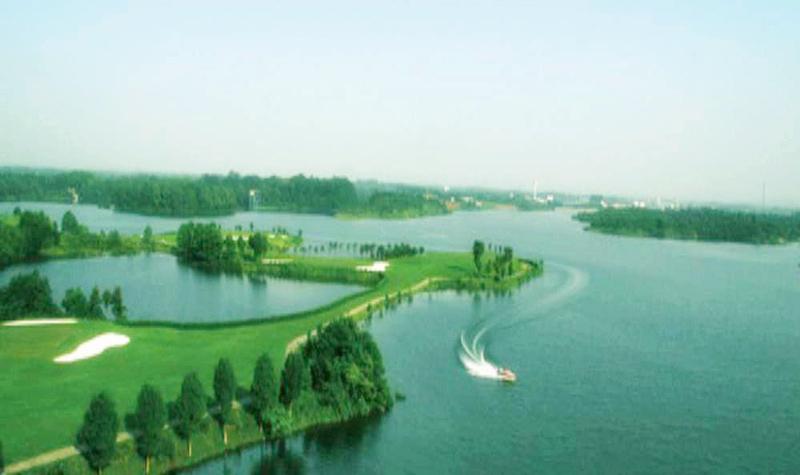 全程旅游網首頁 湖南 常德旅游 景點 清水湖旅游度假區  分享到: 景區