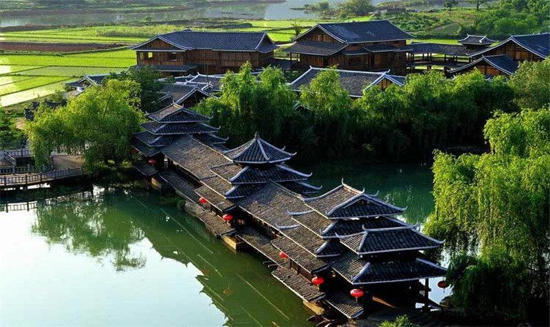 开放时间,介绍和团购预订_景点_桂林旅游