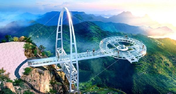 天津周边一日游_天津周边旅游_天津周边游哪里好玩二日游