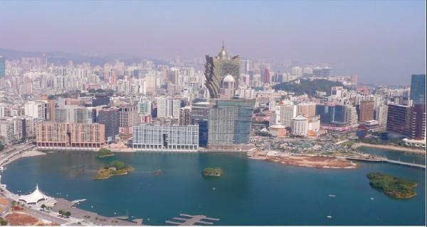 畅玩双长隆】 广州长隆野生动物园+国际大马戏+珠海