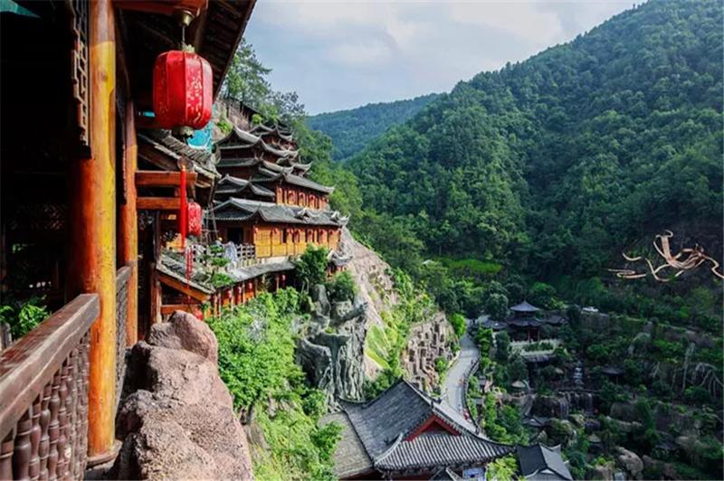 自选畅游梅州客攻略天下,品味客家文化龙之谷手游景区抽取翅膀图片
