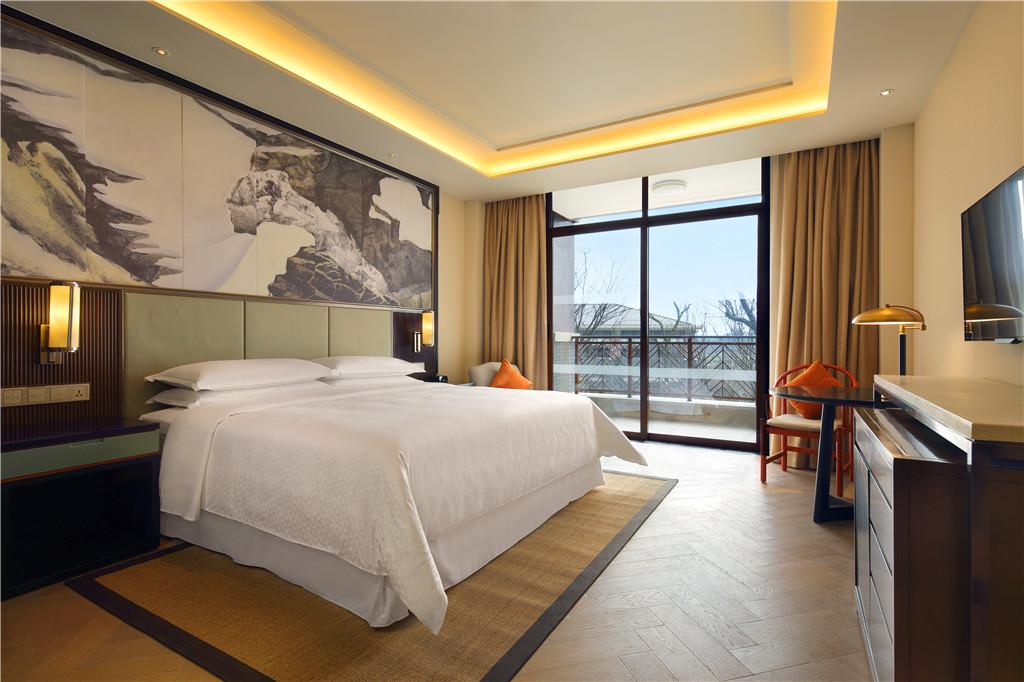 福朋酒店组织结构图