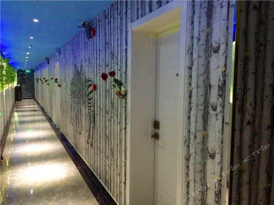 小筑酒店文体(丰台东大街店)_数据路62号(北京主题情趣内衣淘宝图片