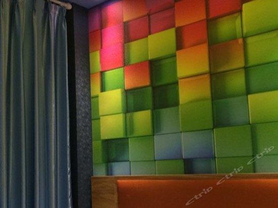 小筑主题酒店(北京东大街店)_文体路62号(丰台情趣用品v主题宝宝树图片